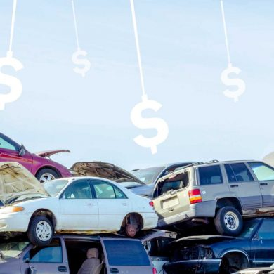 Cash-for-Cars