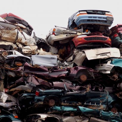 recycling-cars